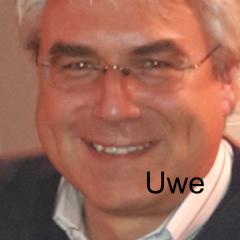 U w e